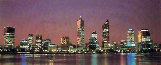 http://www.almigrate.com/image/city.JPG